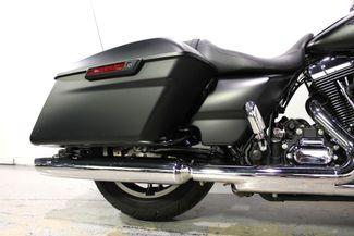 2016 Harley Davidson Road Glide FLTRX Boynton Beach, FL 26