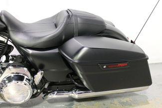 2016 Harley Davidson Road Glide FLTRX Boynton Beach, FL 12