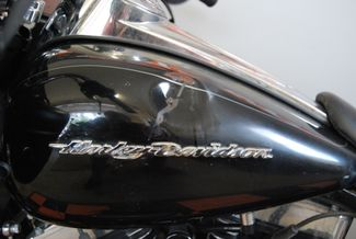 2016 Harley-Davidson Road Glide® Special Jackson, Georgia 13