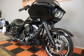 2016 Harley-Davidson Road Glide® Special Jackson, Georgia 6