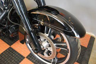 2016 Harley-Davidson Road Glide® Special Jackson, Georgia 8