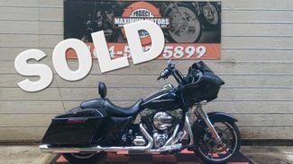 2016 Harley-Davidson Road Glide® Base Jackson, Georgia