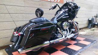 2016 Harley-Davidson Road Glide® Base Jackson, Georgia 1