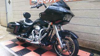 2016 Harley-Davidson Road Glide® Base Jackson, Georgia 2