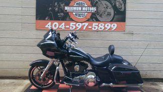2016 Harley-Davidson Road Glide® Base Jackson, Georgia 8