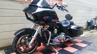 2016 Harley-Davidson Road Glide® Base Jackson, Georgia 9