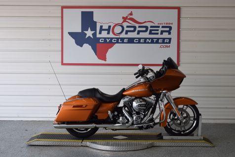 2016 Harley-Davidson FLTRX Road Glide  in , TX