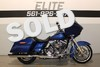 2016 Harley Davidson Road Glide Special FLTRXS SOUTHFLORIDAHARLEYS.COM $303 a Month! Boynton Beach, FL