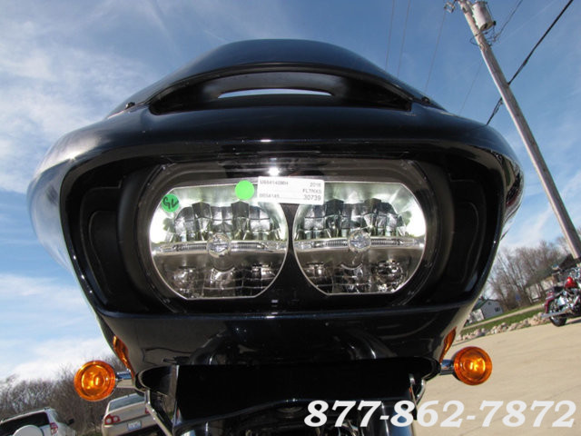 2016 Harley-Davidson ROAD GLIDE SPECIAL FLTRXS ROAD GLIDE SPECIAL McHenry, Illinois 12