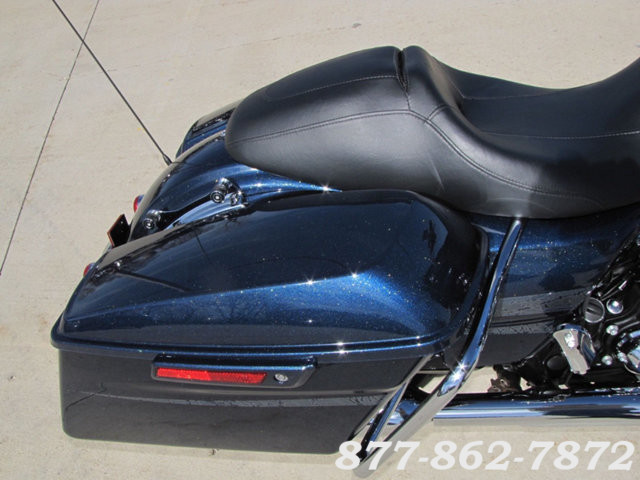 2016 Harley-Davidson ROAD GLIDE SPECIAL FLTRXS ROAD GLIDE SPECIAL McHenry, Illinois 28