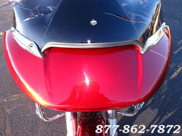 2016 Harley-Davidson ROAD GLIDE SPECIAL FLTRXS ROAD GLIDE SPECIAL McHenry, Illinois 10