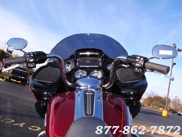 2016 Harley-Davidson ROAD GLIDE SPECIAL FLTRXS ROAD GLIDE SPECIAL McHenry, Illinois 18