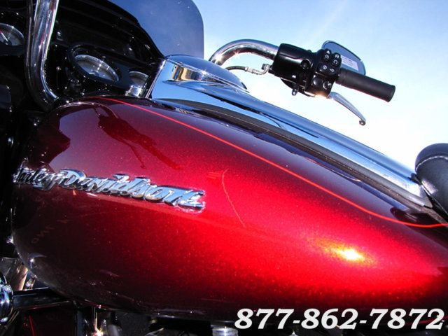 2016 Harley-Davidson ROAD GLIDE SPECIAL FLTRXS ROAD GLIDE SPECIAL McHenry, Illinois 21