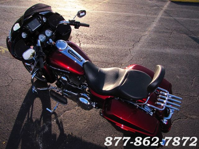 2016 Harley-Davidson ROAD GLIDE SPECIAL FLTRXS ROAD GLIDE SPECIAL McHenry, Illinois 39