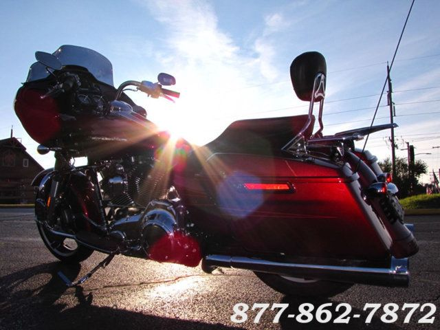 2016 Harley-Davidson ROAD GLIDE SPECIAL FLTRXS ROAD GLIDE SPECIAL McHenry, Illinois 45