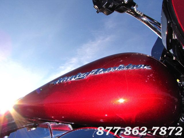 2016 Harley-Davidson ROAD GLIDE SPECIAL FLTRXS ROAD GLIDE SPECIAL McHenry, Illinois 50