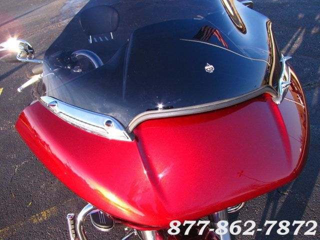 2016 Harley-Davidson ROAD GLIDE SPECIAL FLTRXS ROAD GLIDE SPECIAL McHenry, Illinois 9