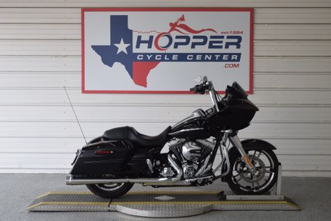 2016 Harley-Davidson Road Glide Special  in , TX