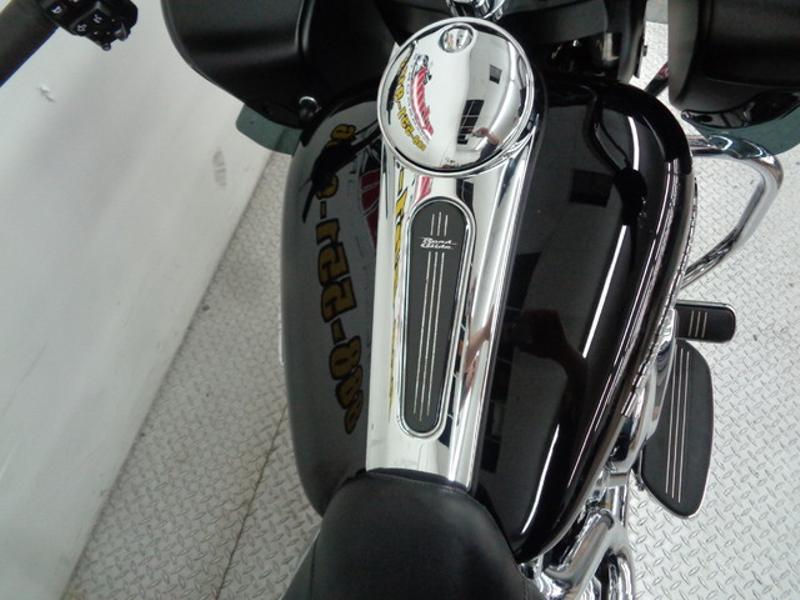 2016 Harley Davidson Road Glide   Oklahoma  Action PowerSports  in Tulsa, Oklahoma
