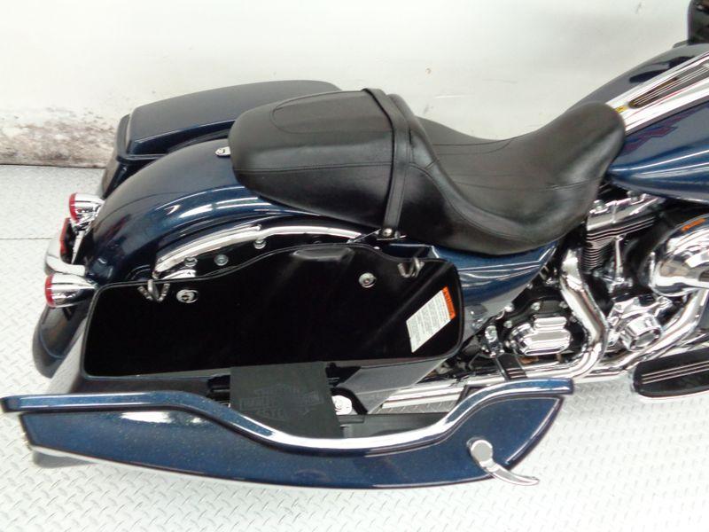 2016 Harley Davidson Road Glide Special  Oklahoma  Action PowerSports  in Tulsa, Oklahoma