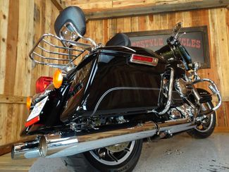 2016 Harley-Davidson Road King® Anaheim, California 19