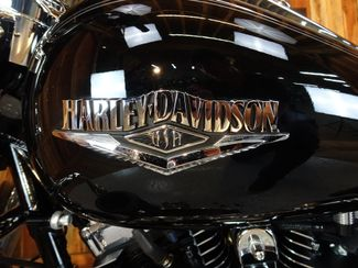 2016 Harley-Davidson Road King® Anaheim, California 28