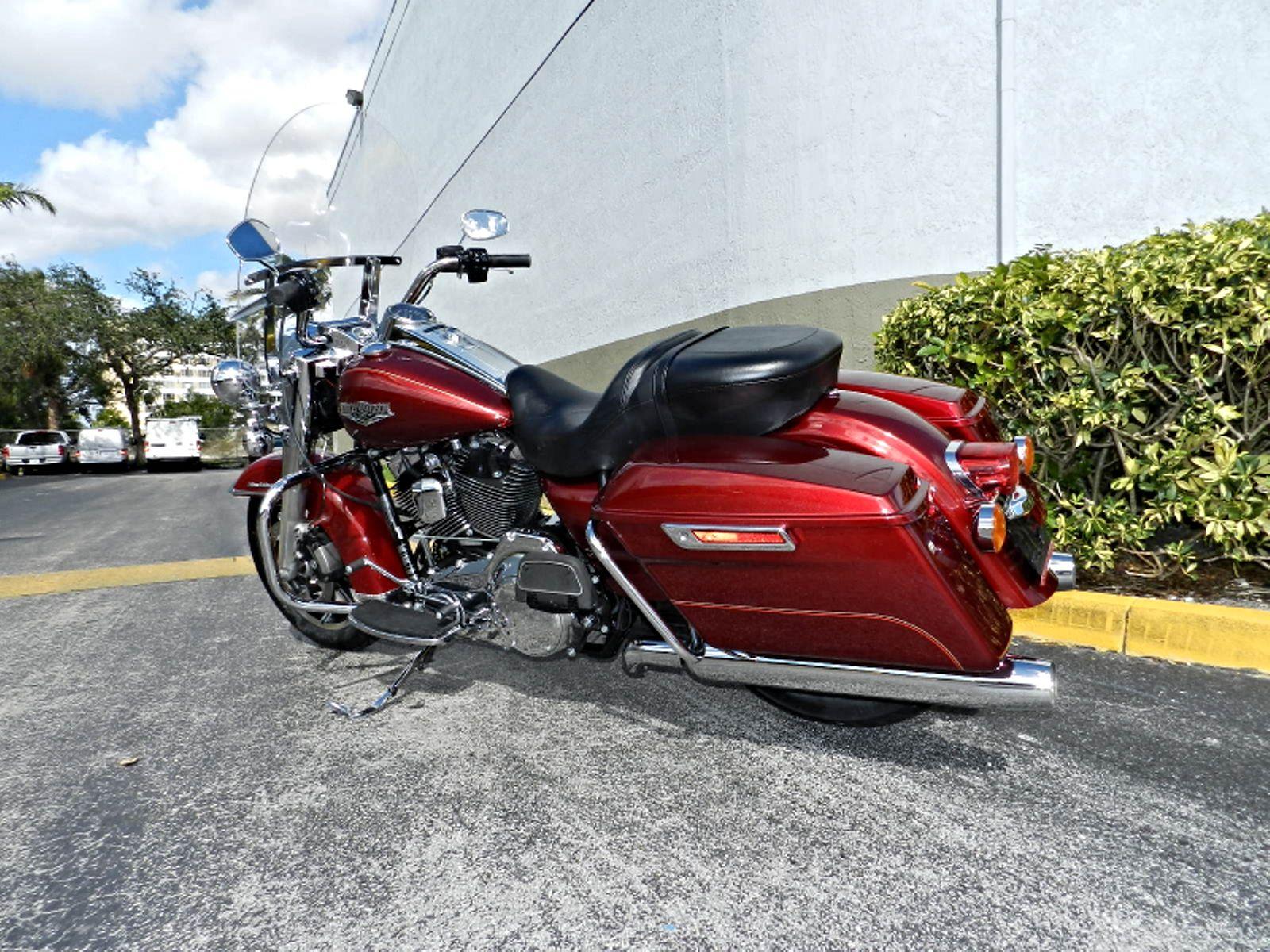 2016 Harley Davidson Motorcycle Warranty - Best Motorcycle 2018