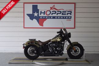 2016 Harley-Davidson S-Series in , TX