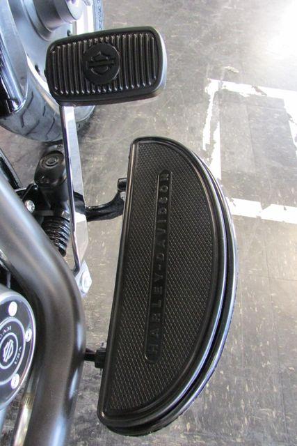 2016 Harley-Davidson Softail® Fat Boy® Lo Arlington, Texas 13