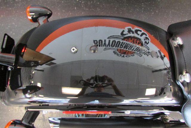 2016 Harley-Davidson Softail® Fat Boy® Lo Arlington, Texas 20