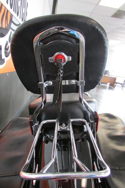2016 Harley-Davidson Softail® Heritage Softail® Classic Arlington, Texas 22