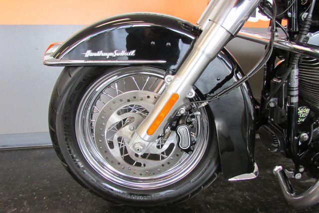 2016 Harley-Davidson Softail® Heritage Softail® Classic Arlington, Texas 40