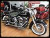 2016 Harley Davidson Softail Deluxe FLSTN Pompano, Florida