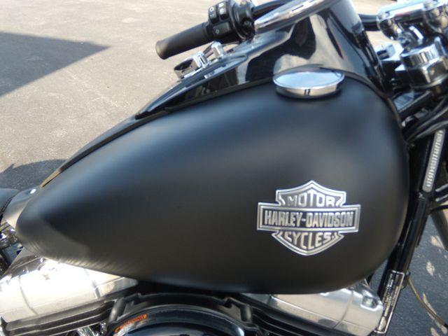 2016 Harley-Davidson Softail® Slim® Ephrata, PA 12