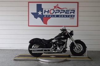 2016 Harley-Davidson Softail® in , TX
