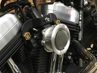 2016 Harley-Davidson Sportster® Forty-Eight® Anaheim, California 2