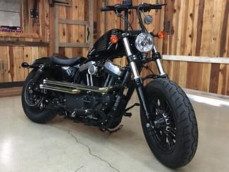 2016 Harley-Davidson Sportster® Forty-Eight® Anaheim, California 9