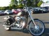 2016 Harley-Davidson Sportster® Seventy-Two® Ephrata, PA