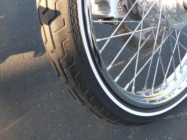 2016 Harley-Davidson Sportster® Seventy-Two® Ephrata, PA 11