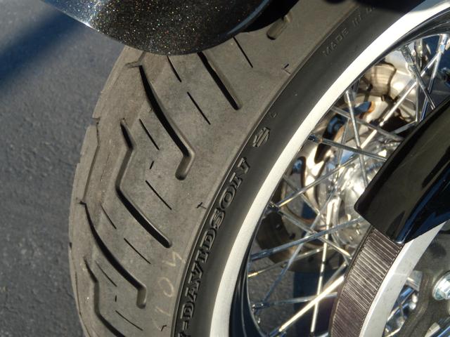 2016 Harley-Davidson Sportster® Seventy-Two® Ephrata, PA 12