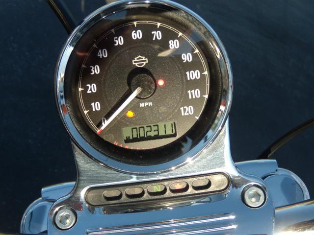 2016 Harley-Davidson Sportster® Seventy-Two® Ephrata, PA 8