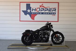 2016 Harley-Davidson Sportster® in , TX