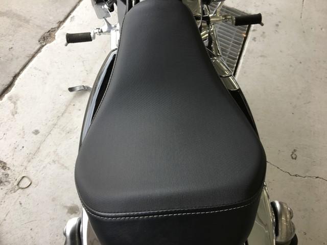 2016 Harley-Davidson Sportster® Seventy Two Ogden, Utah 3
