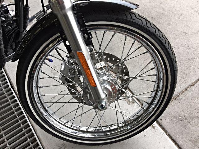 2016 Harley-Davidson Sportster® Seventy Two Ogden, Utah 8