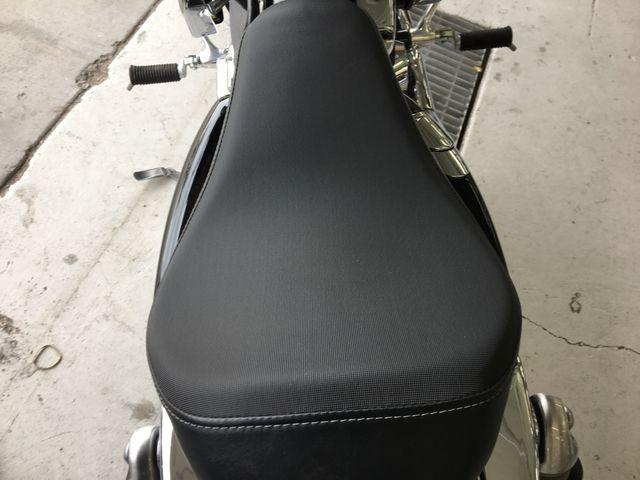 2016 Harley-Davidson Sportster® Seventy Two Ogden, Utah 6
