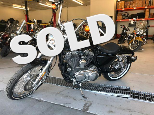 2016 Harley-Davidson Sportster® Seventy Two Ogden, Utah 0