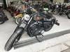 2016 Harley-Davidson Sportster® Iron 883™ Ogden, Utah