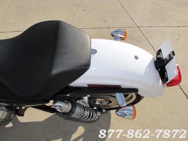 2016 Harley-Davidson SPORTSTER SUPERLOW XL883L SUPERLOW 883 XL883L McHenry, Illinois 21