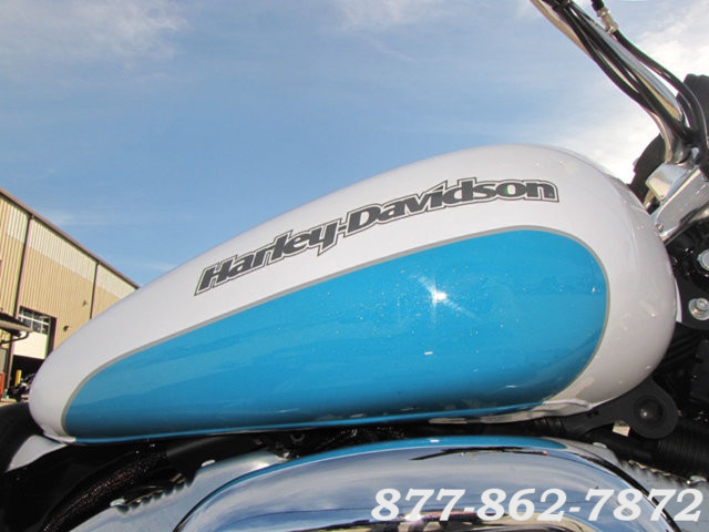 2016 Harley-Davidson SPORTSTER SUPERLOW XL883L SUPERLOW 883 XL883L McHenry, Illinois 40