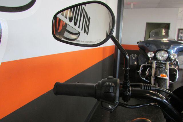 2016 Harley-Davidson Street® 750 Arlington, Texas 21